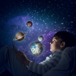 dreamstime_m_79937417