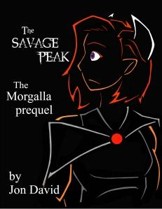 SavagePeak