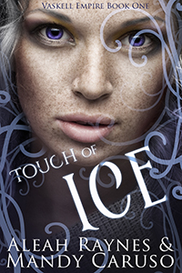TouchOfIce-1eBook-200x300